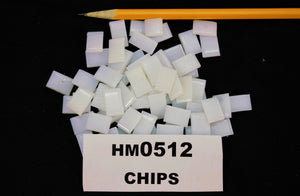 High Speed Freezer Grade Adhesive Metallocene - HM0512