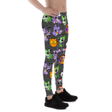 Halloweenie Men's Leggings