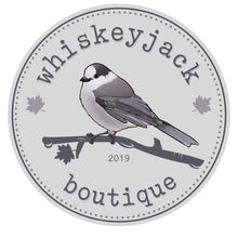 whiskeyjack boutique