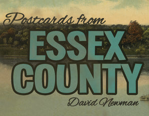 Postcards of Essex County
