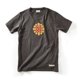 CBC Gem T-Shirt, Slate