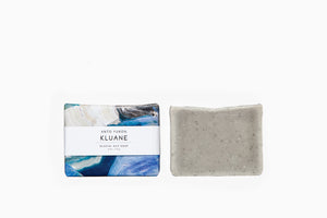 Kluane | ANTO Yukon Natural Soap