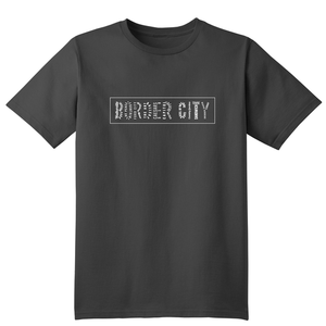 Border City Tee