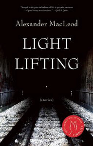 Light Lifting