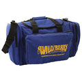 Wild Berry Duffle Bag