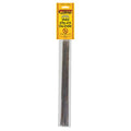 Lemon Citronella Yard Sticks