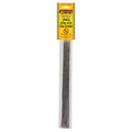 Sandalwood Citronella Yard Sticks
