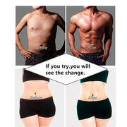 Abs Toner + 2 Toning Bands