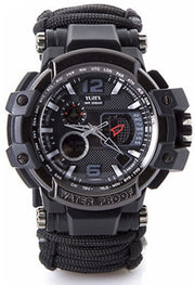 Survival Tactical Watch MAX