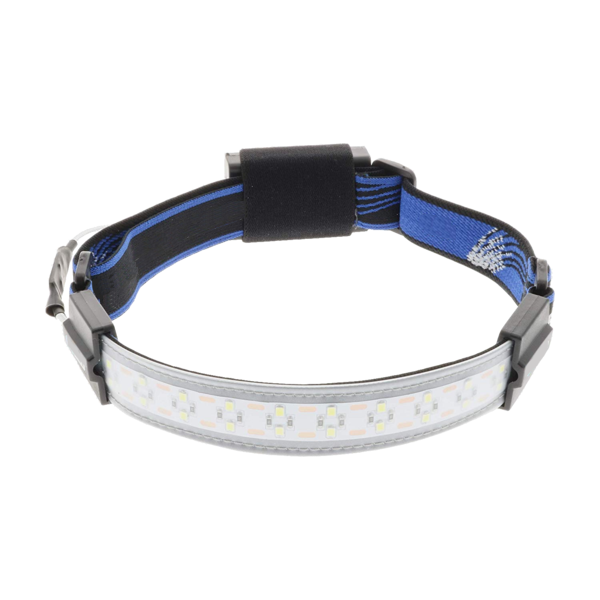 MO LED Headlamp