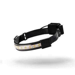 MO 4 LED Headlamp Value Pack + 2 Free