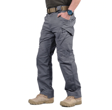 Stryker Tactical Pant