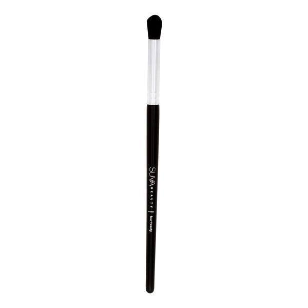 Makeup Brush - Four Twenty