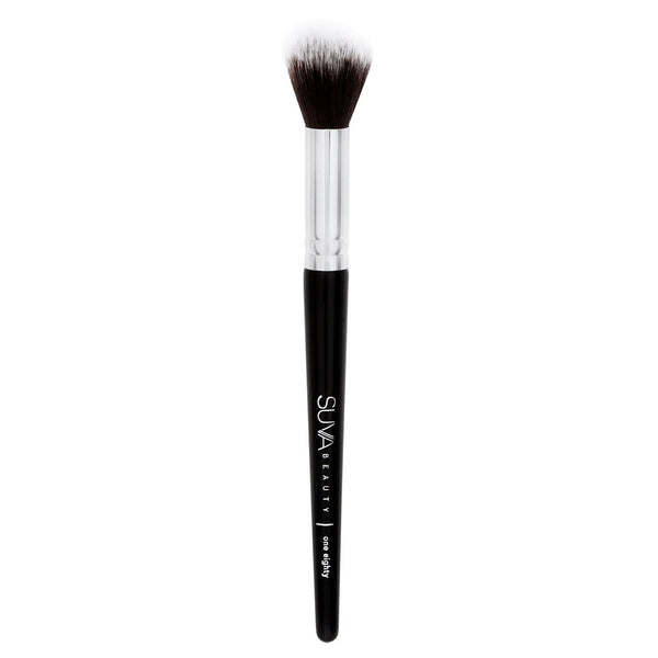 Makeup Brush - One Eighty