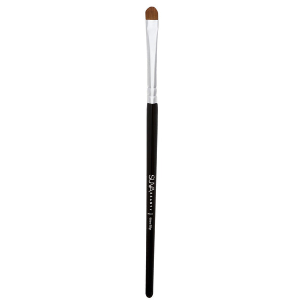 Makeup Brush - Three Fifty
