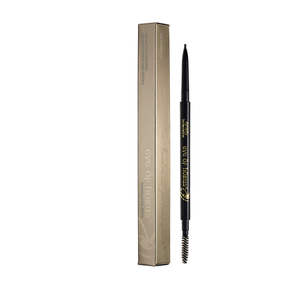 Brow Define Dynasty - Medium Brown