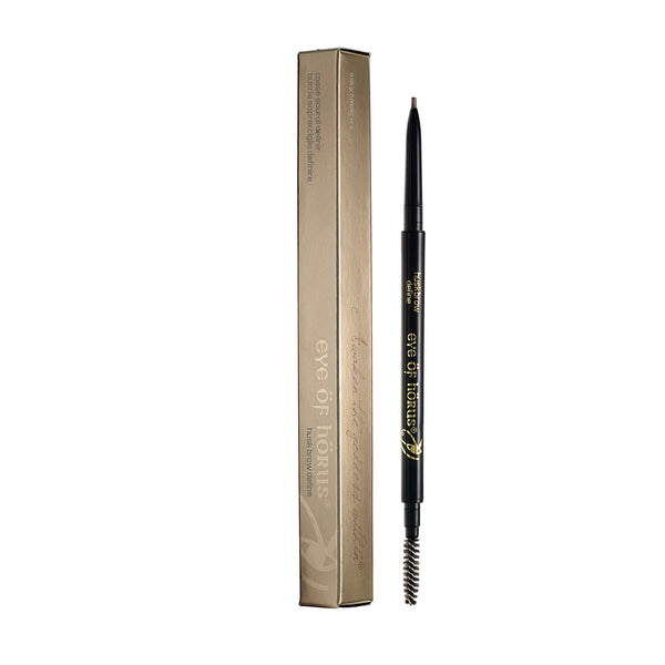 Brow Define Husk - Ash Blonde