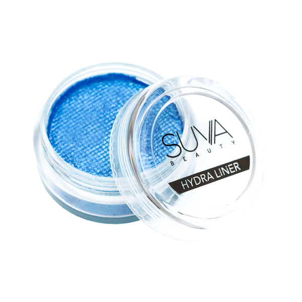 Blue Steel - Hydra Liner (Chrome)