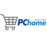 祥巽 Sanction Industry - PCHome