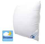 Dreamio Soft Touch Premium Kussen