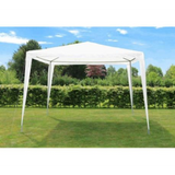 Partytent xl