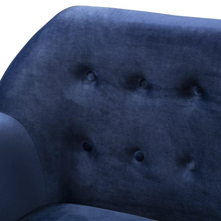 Trendy Sofa Paris