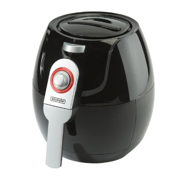 XL Health Air Fryer