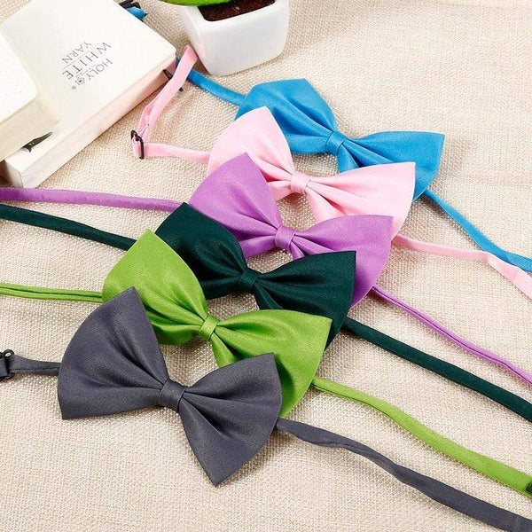 Dog Cute Decoration Bow Ties - Max and Maci's Store