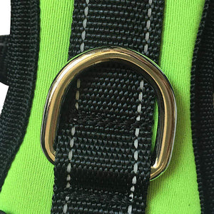 Max and Maci's Store Dog Collar Safety Dog Chest Belt