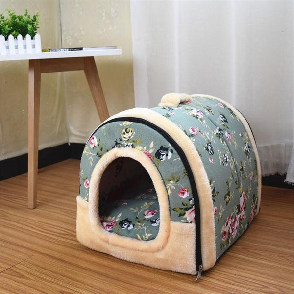 2 In 1 Home And Sofa For Dog - Max and Maci's Store