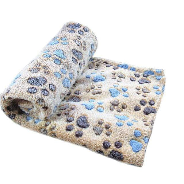 Max and Maci's Store Dog Doors, Houses & Furniture Coffee / L Ouneed Warm Dog Mat