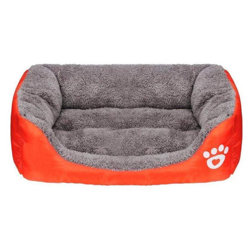Max and Maci's Store Dog Doors, Houses & Furniture Dog Cat Bed House Warm Breathable