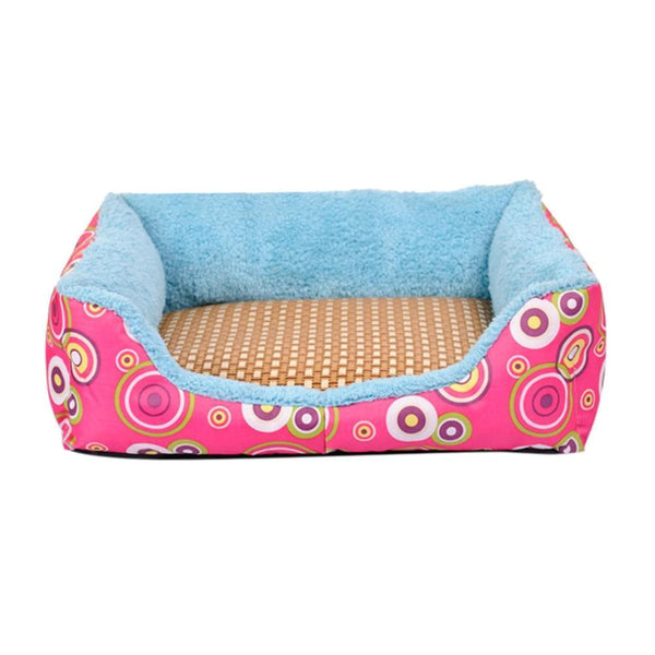 Dog Cat Sleeping Mat - Max and Maci's Store