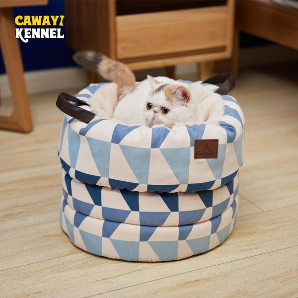 Dog House Or Dog Bed - Max and Maci's Store