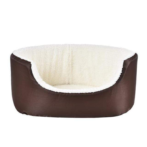 Hot Sale Very Soft Fashion Dog Bed - Max and Maci's Store
