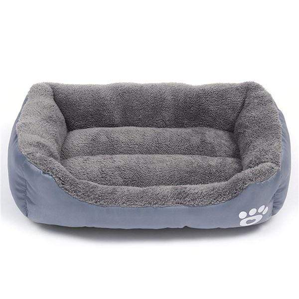 Cushion Sofa Sleeping Dog Sofa - Max and Maci's Store