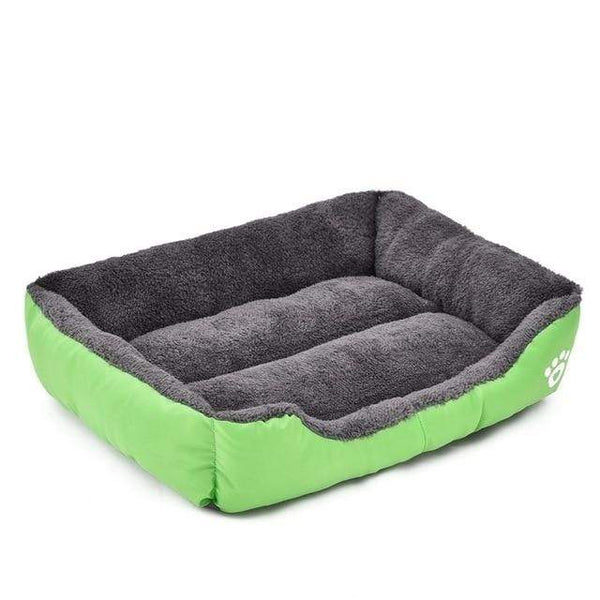 Soft Warm Kennel Dog Mat Blanket House - Max and Maci's Store
