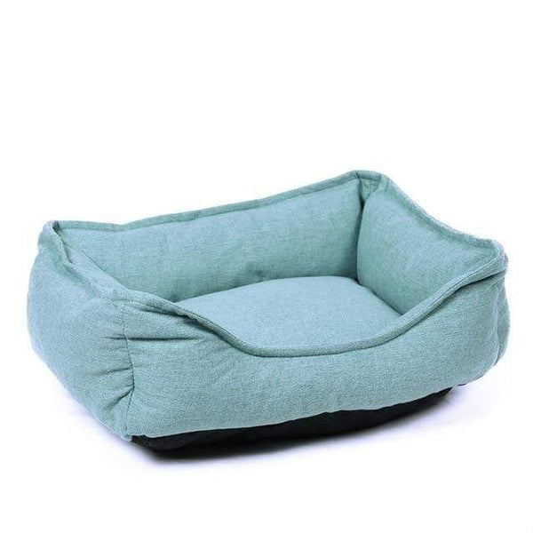 Ultra Soft Warm Bed House For Large Dogs - Max and Maci's Store