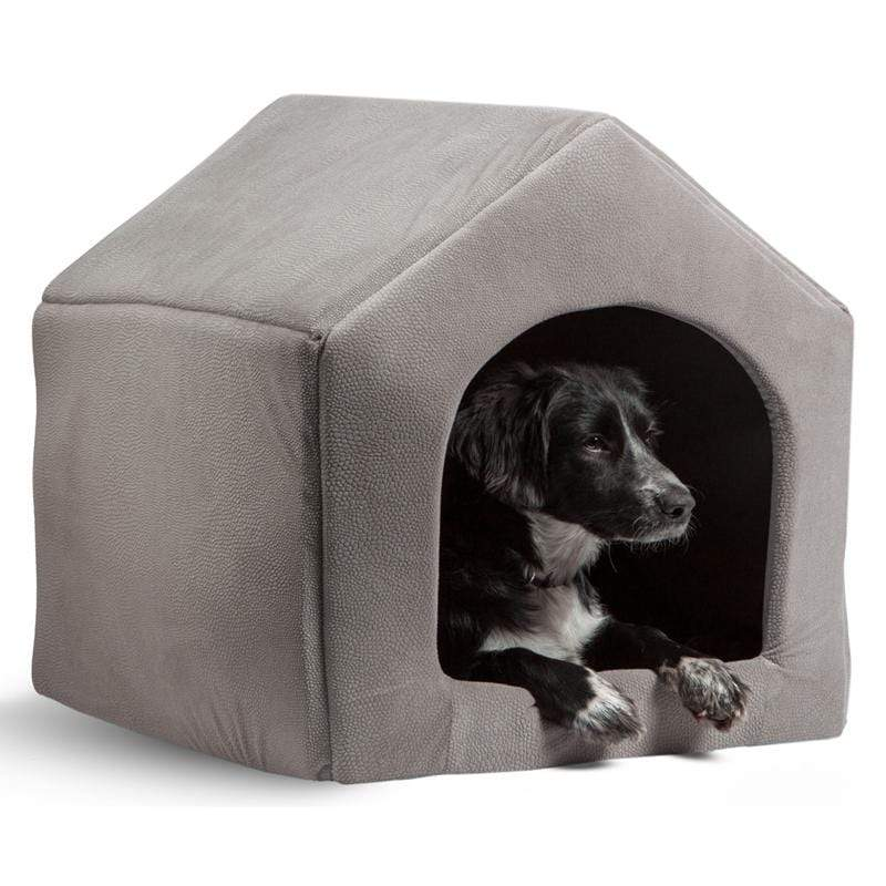 Max and Maci's Store Dog Doors, Houses & Furniture High Quality Luxury Dog House