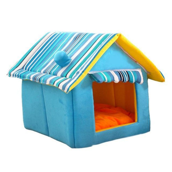 Removable Dog House Waterproof - Max and Maci's Store