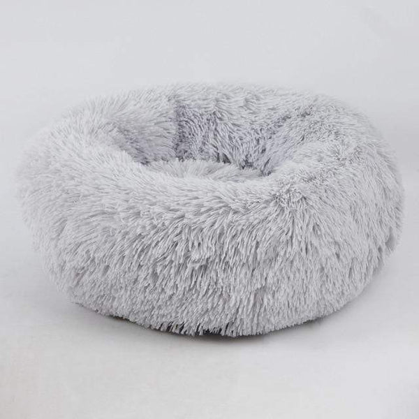 Winter Warm Puppy Deep Sleeping Dog Beds - Max and Maci's Store