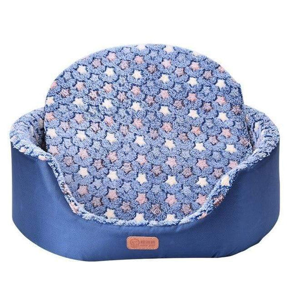 All Season Detachable Dog Bed - Max and Maci's Store