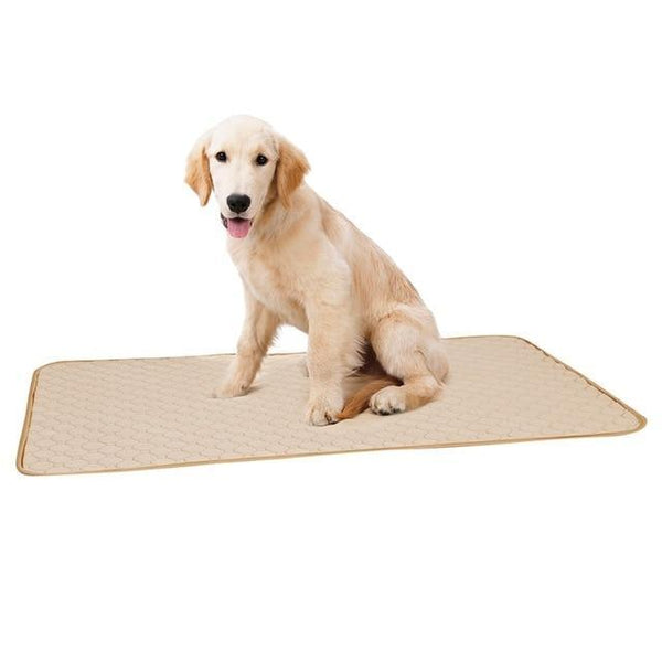 Max and Maci's Store Dog Doors, Houses & Furniture W / L Dog Urine Absorbent Training Pad Waterproof