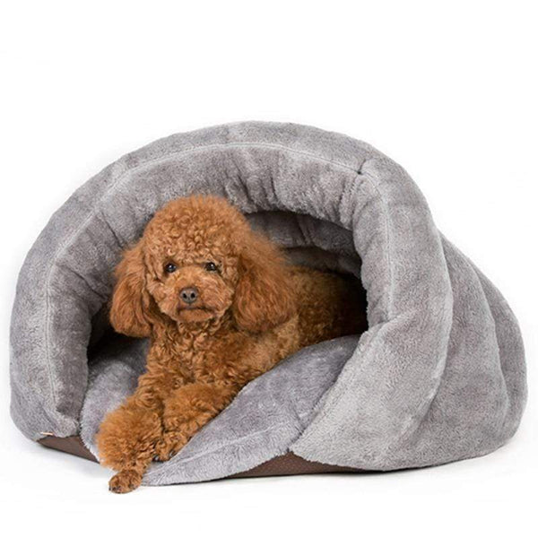 Winter Products Cat Bed Soft - Max and Maci's Store