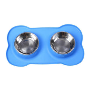 Max and Maci's Store Dog Feeding 700ml Pet Dog Bowl