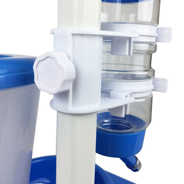 Automatic Dog Bowls Water Bottles - Max and Maci's Store