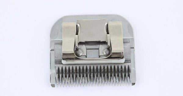 Professional Pet Clipper Blade - Max and Maci's Store