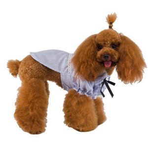 Max and Maci's Store Dog Shirts Fashion Cute Dog Shirts