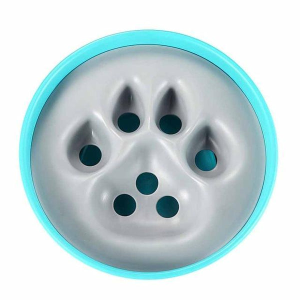 Rubber Molar Dog Toys - Max and Maci's Store
