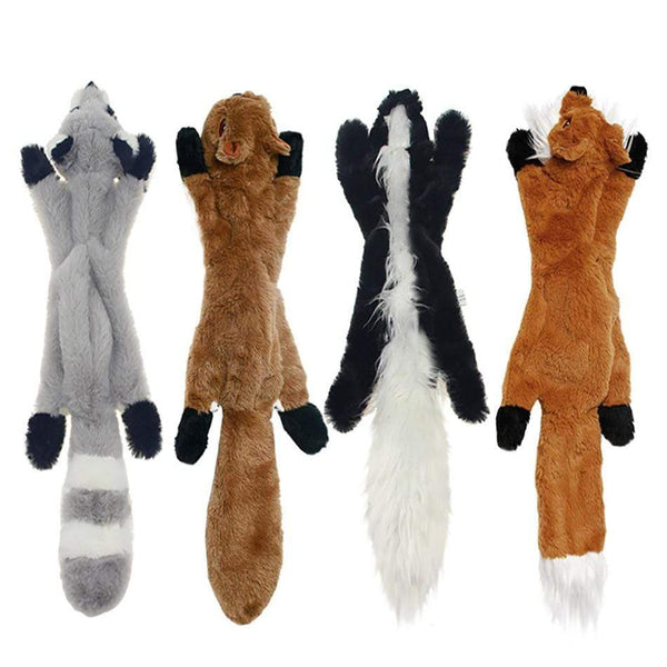 Cute Pet Dog Toys - Max and Maci's Store